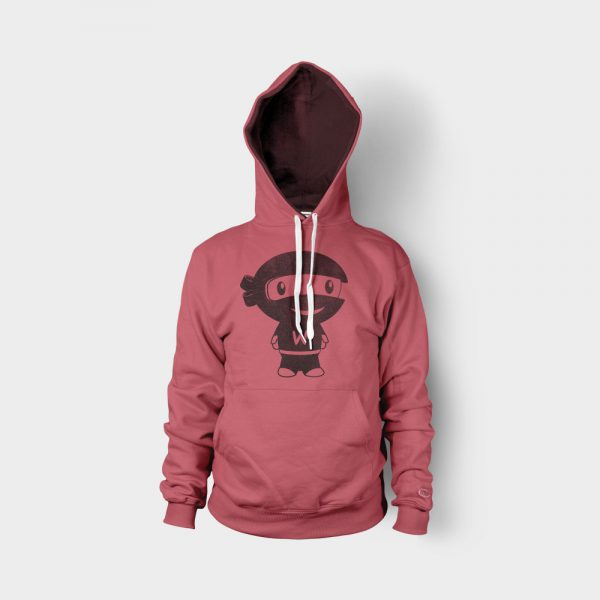 hoodie 2 front -