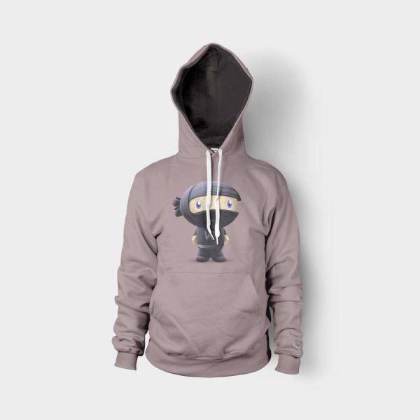 hoodie 3 front -