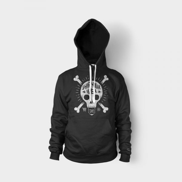 hoodie 7 front -